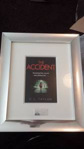 framedaccident