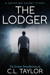 the lodger medium