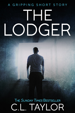 the lodger medium