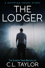 the lodger small
