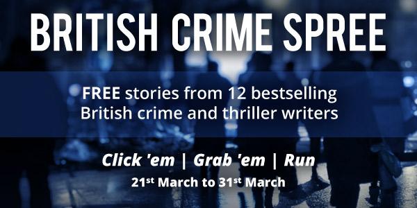 crime-spree-banner