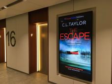 escape3
