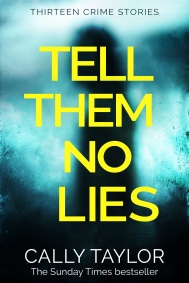 TELL THEM NO LIES EBOOK COMPLETE (1)