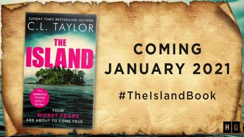 the-island-3