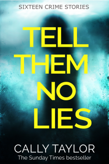 TELL THEM NO LIES EBOOK COVER 2021
